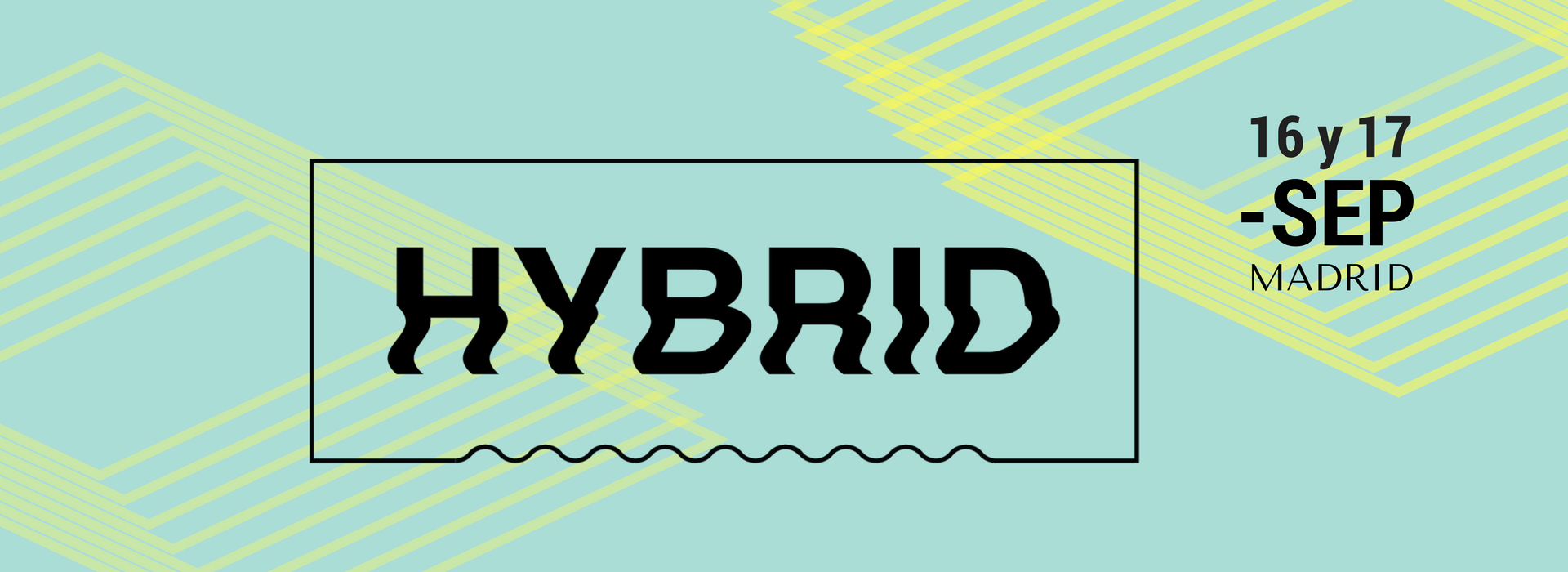 frontpage hybrid festival