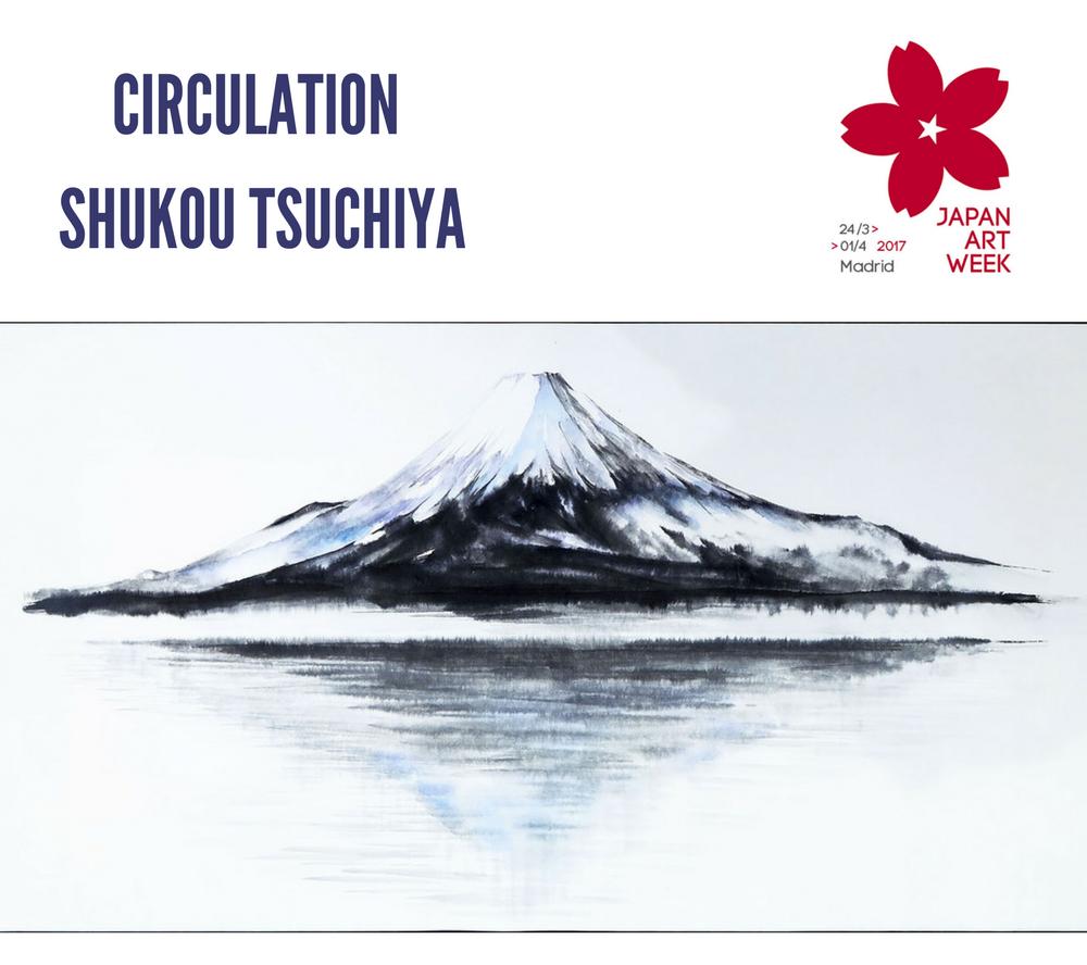 shukou tsuchiya